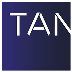 Tantum Group